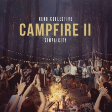 rend-collective-campfire-ii-simplicity